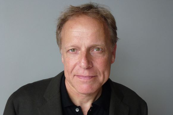 James Shapiro: The Year of Lear