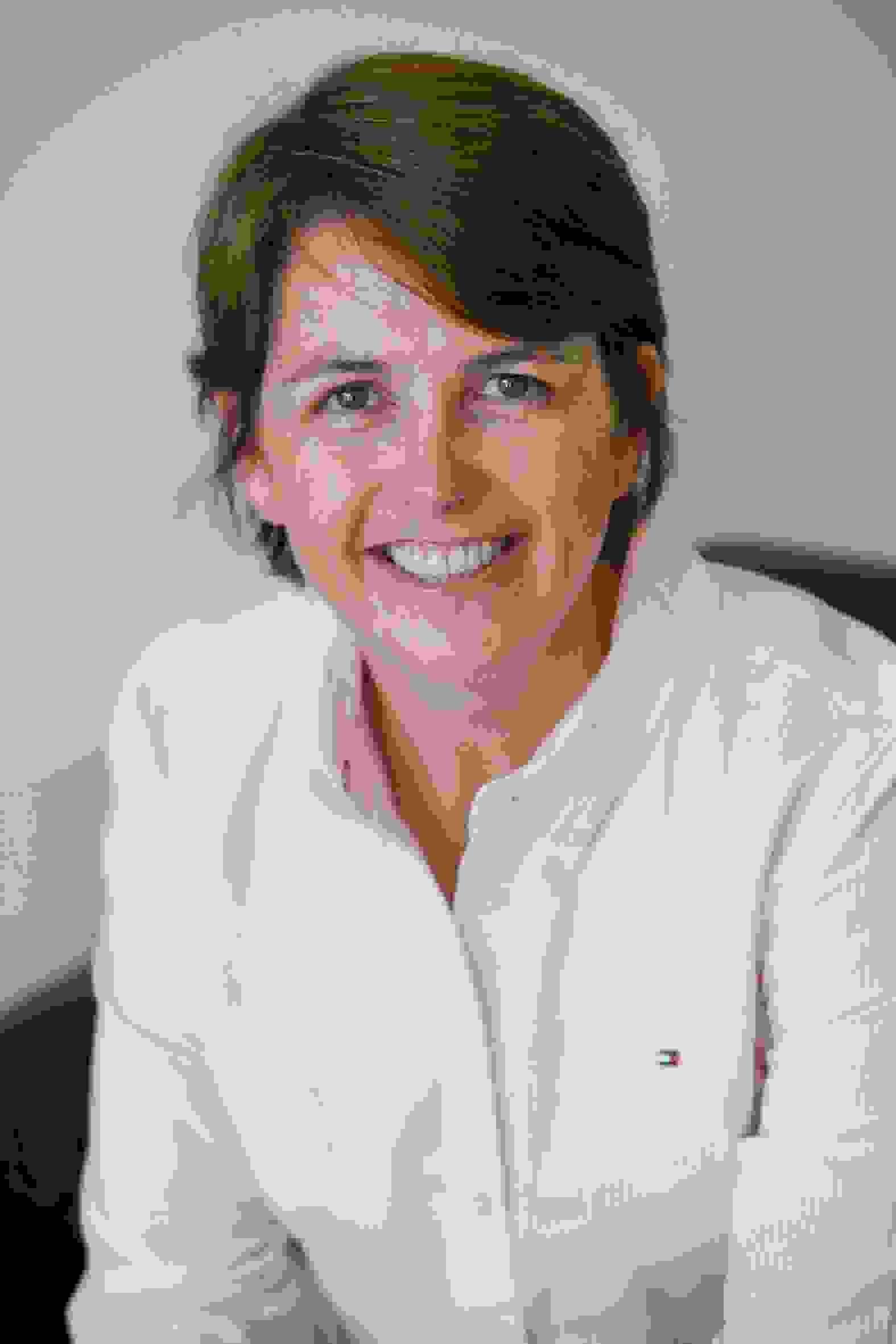 Dreams of Her Real Self: Writers on Helen Garner