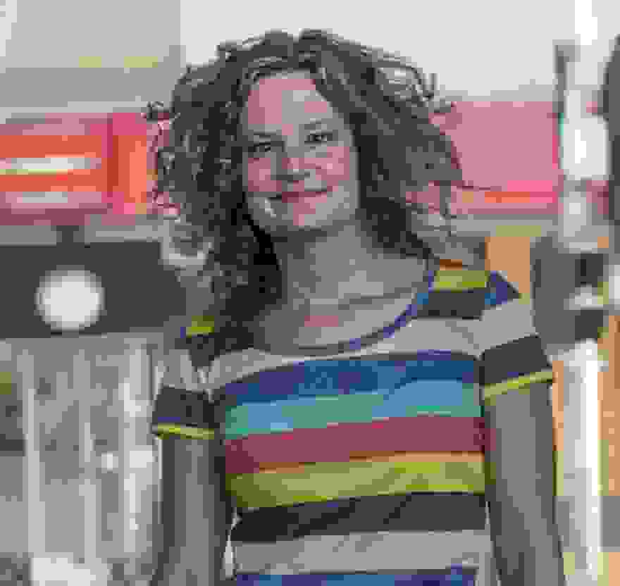 Home Truths: Telling Australian Stories