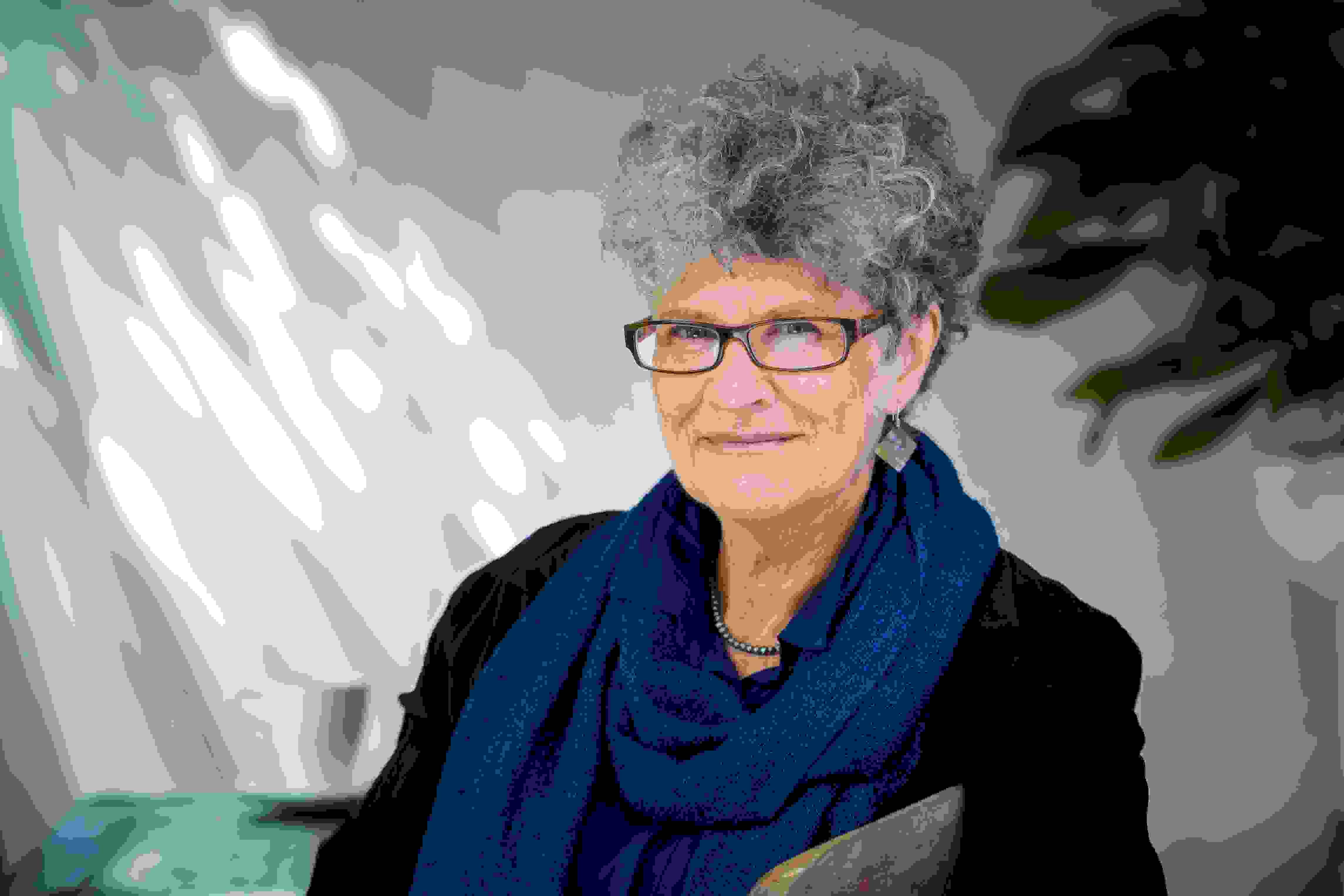 Kate Grenville: The Case Against Fragrance