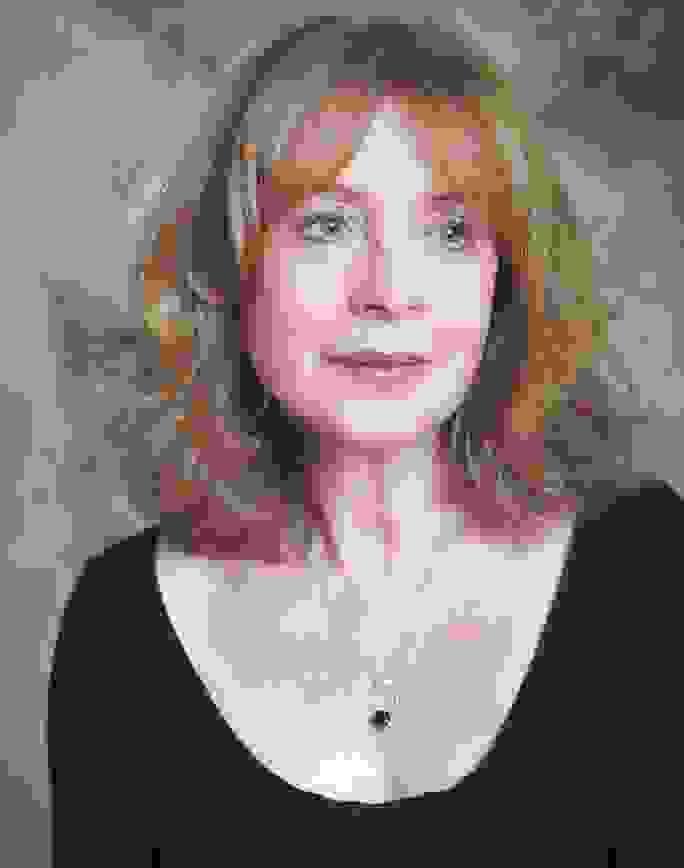 Jacqueline Rose: Women in Dark Times