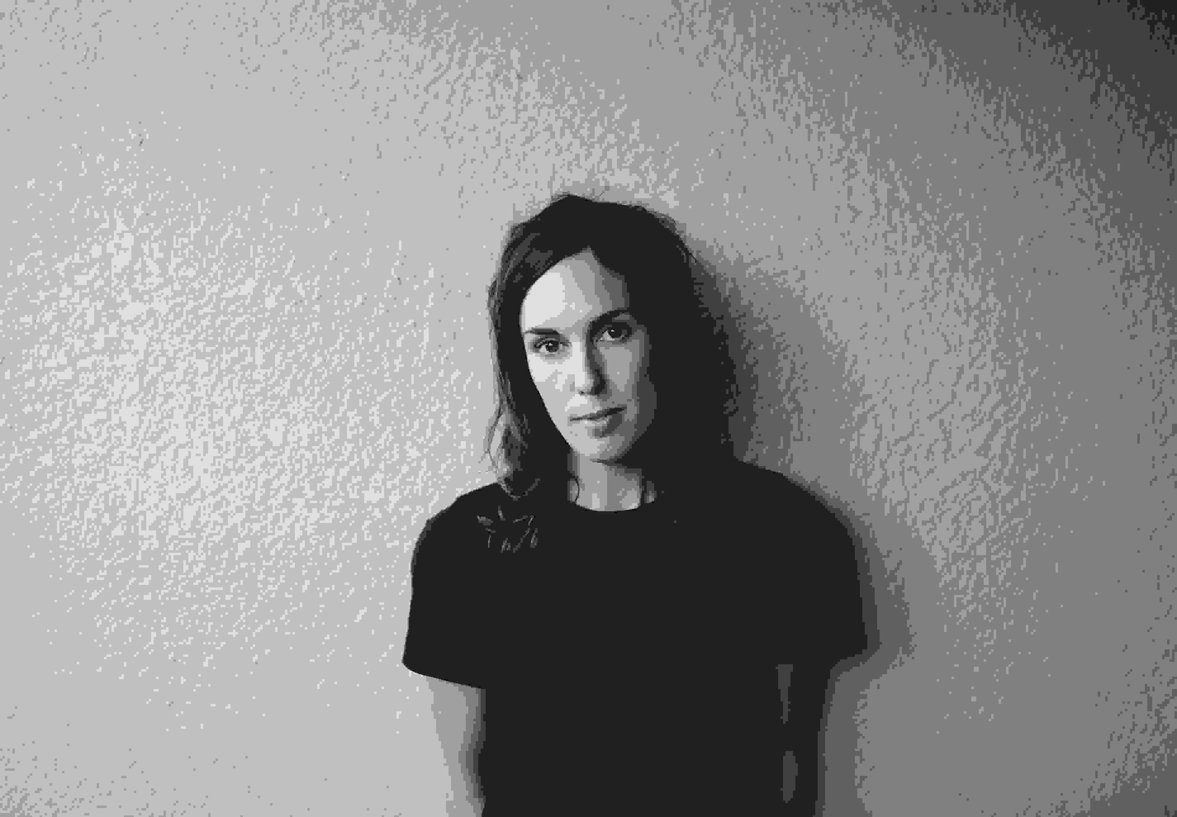 Holly Throsby: Goodwood
