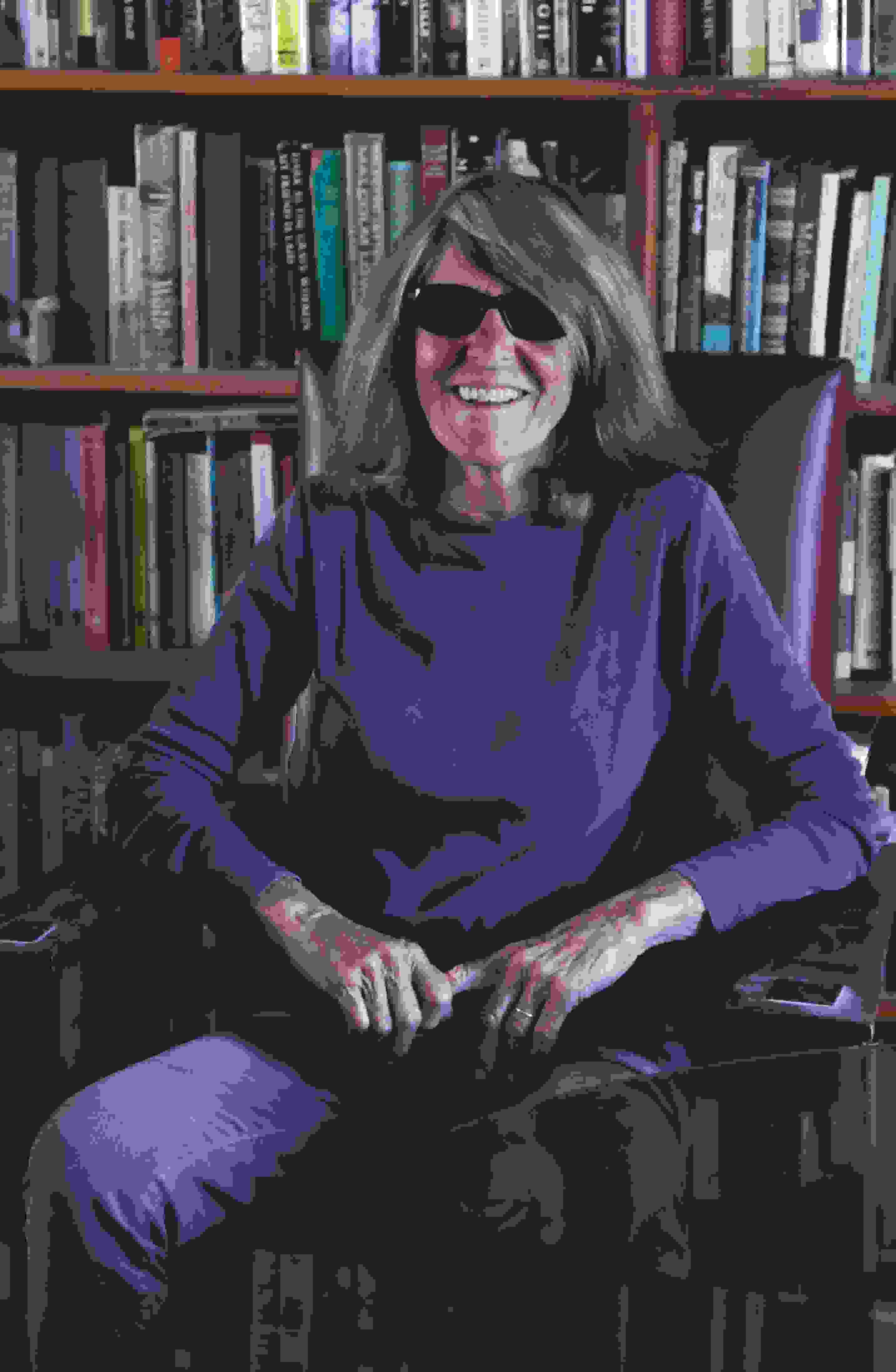 Joy Williams: Ninety-Nine Stories of God