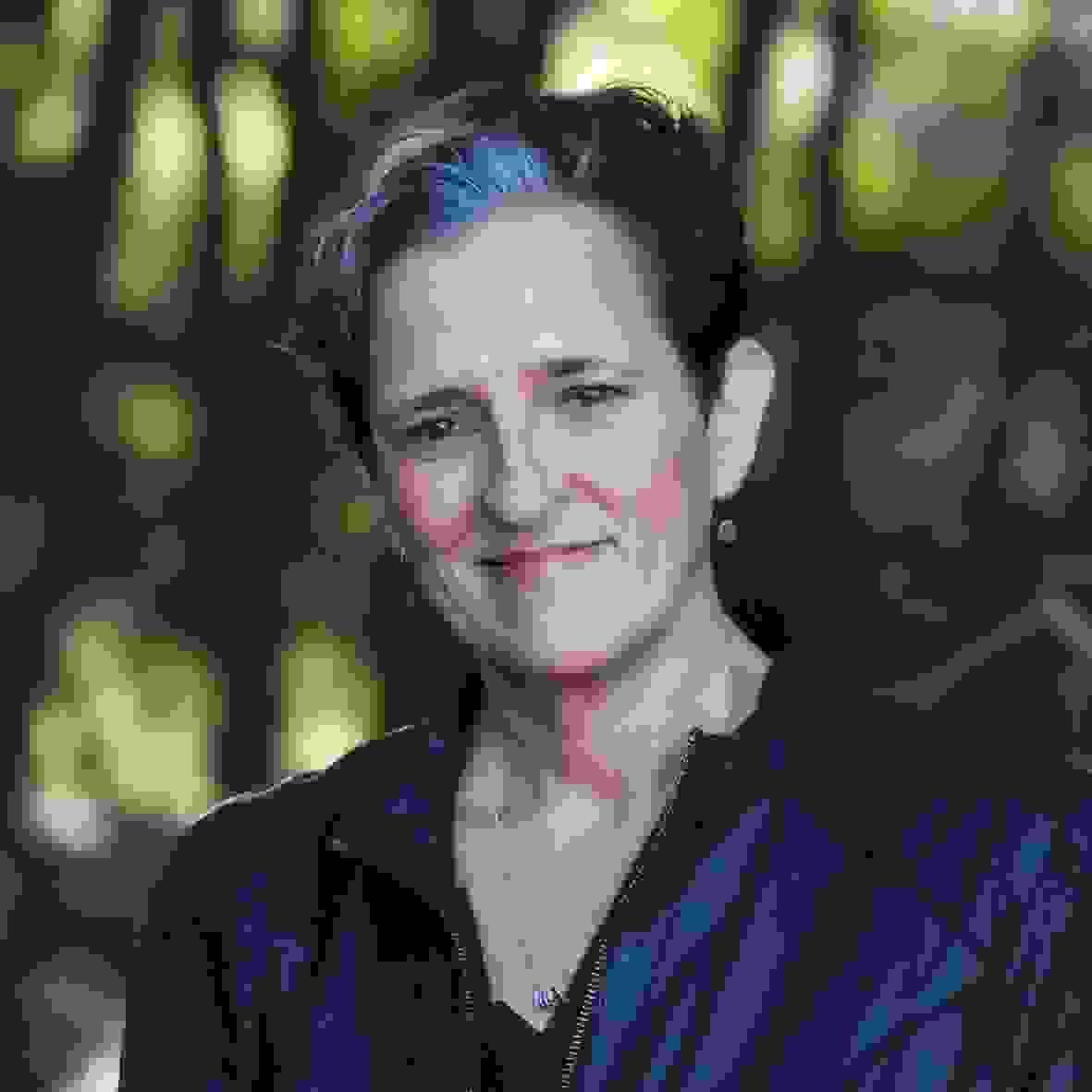 Wood, Charlotte c Wendy McDougall.jpg