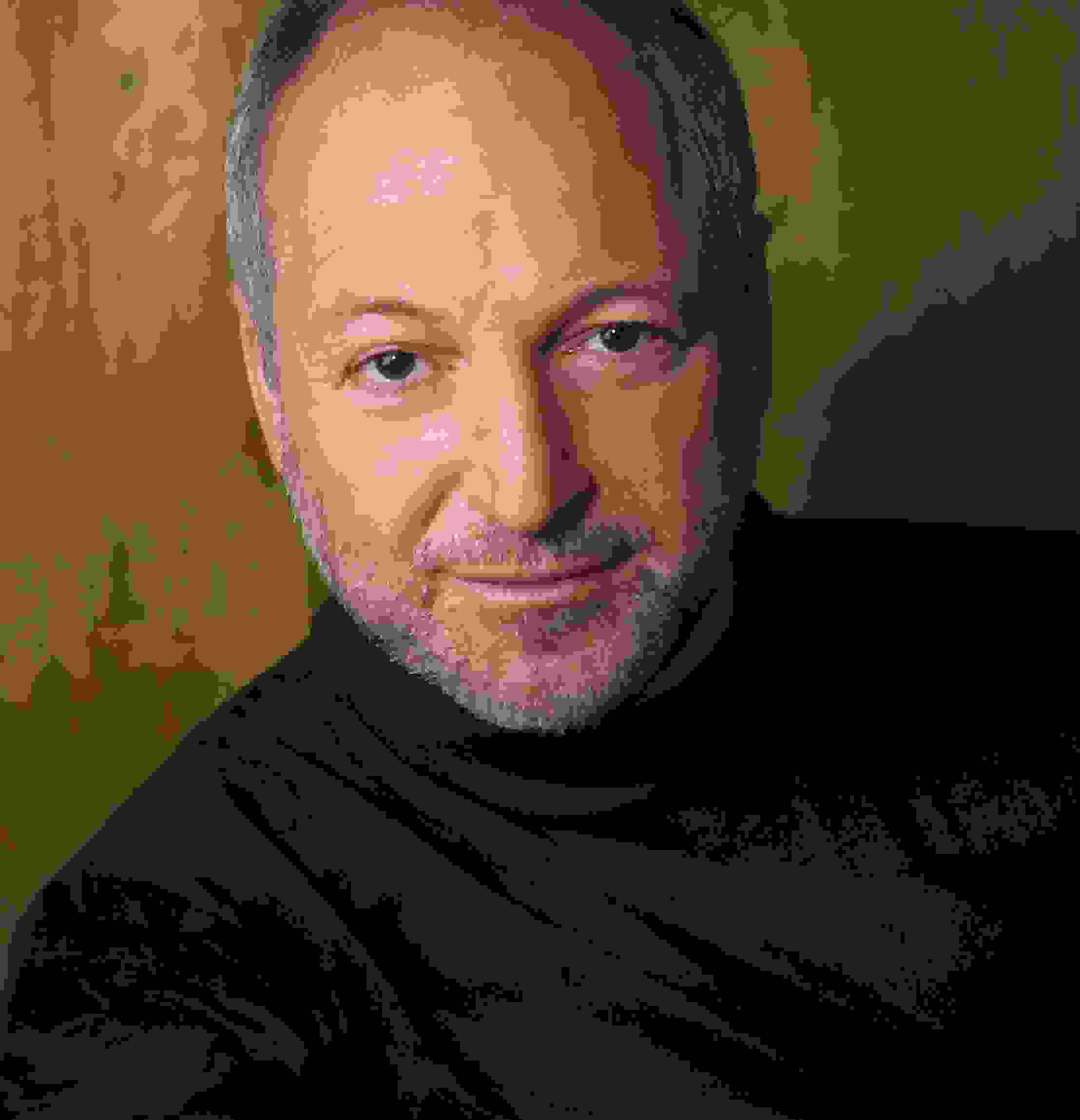 Listen: André Aciman: Call Me By Your Name