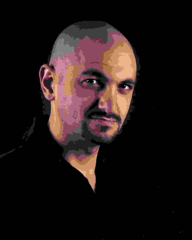 Ahmad, Michael Mohammed.jpg