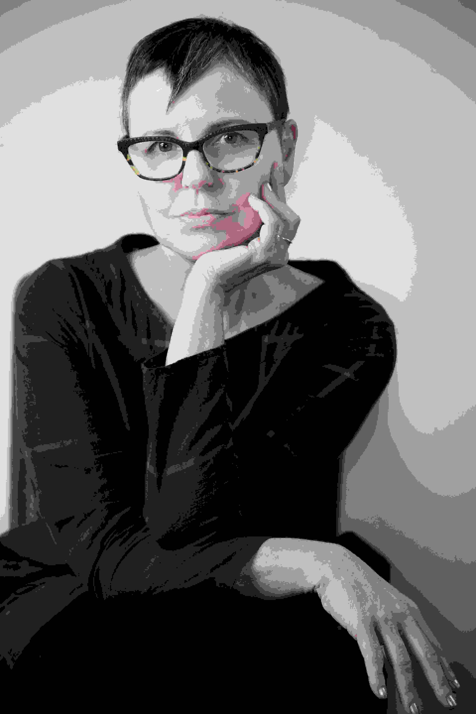Meera Atkinson: Writing Trauma: Exploring Literary Trauma Testimony