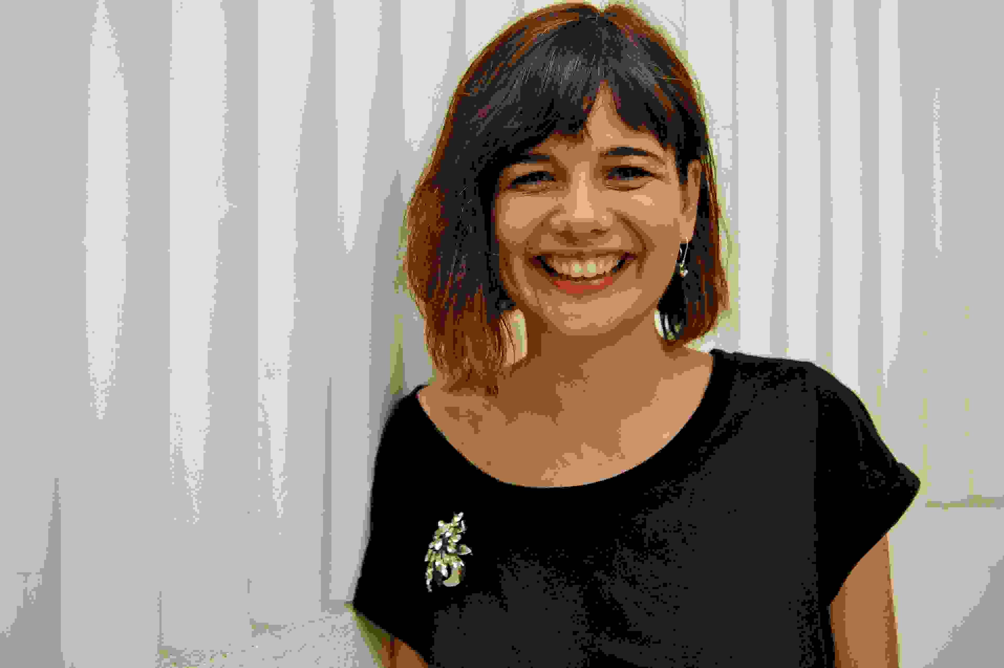 Black, Sophie c Elaine Reyes.jpg