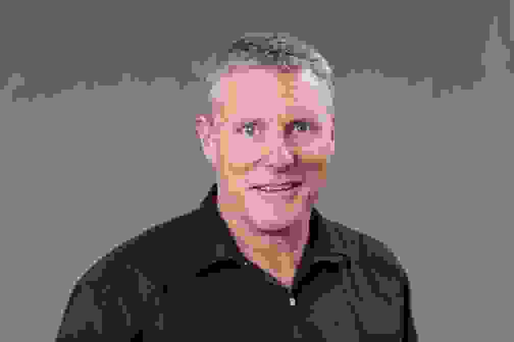 Michael Brissenden