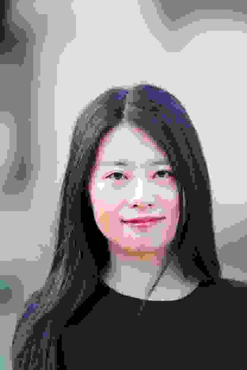 Minglu Chen