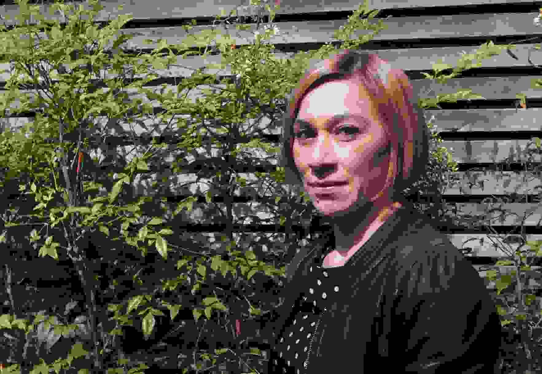 Melanie Cheng: On Reading and Empathy