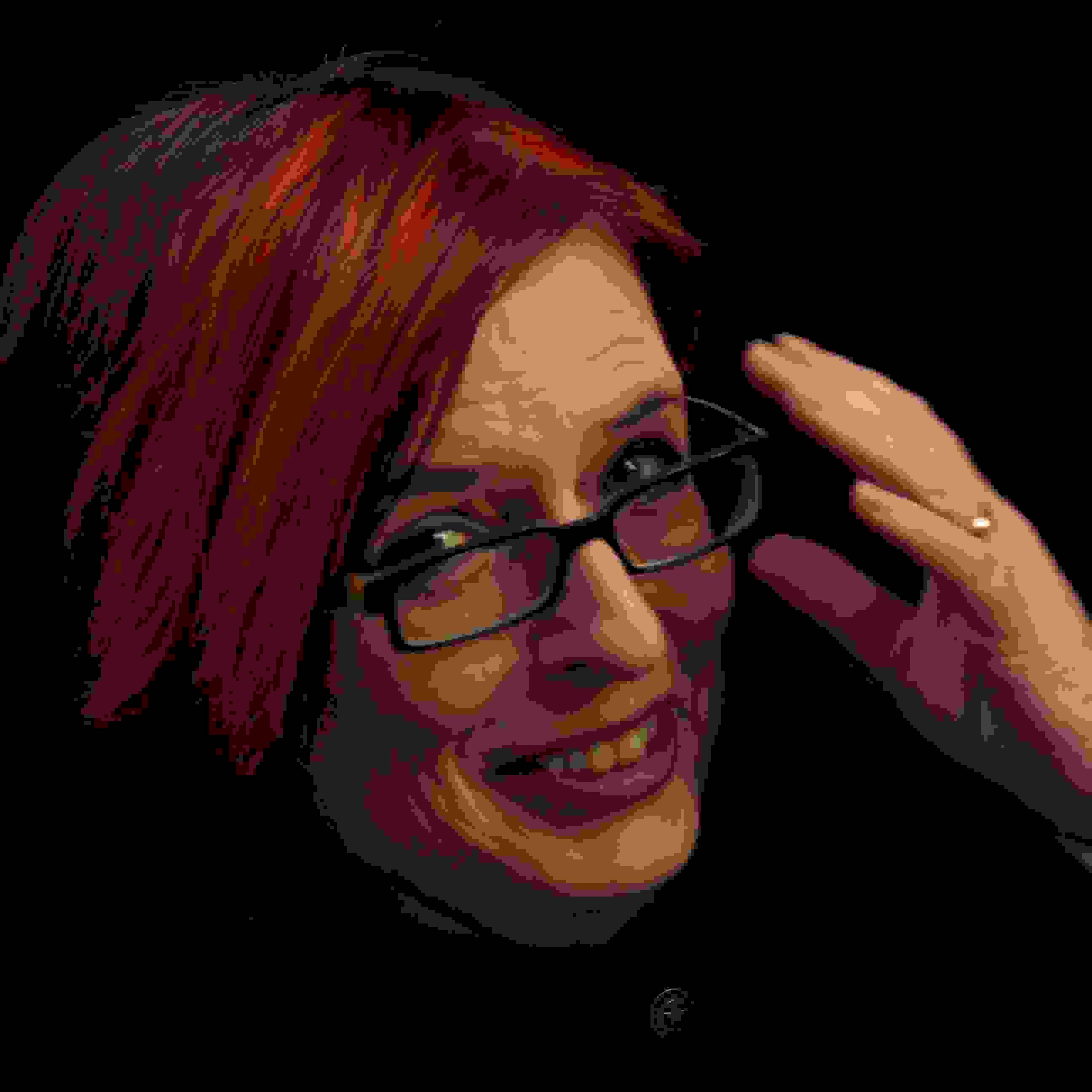 Alison Croggon: Building Worlds: How to Make Fantasy Real