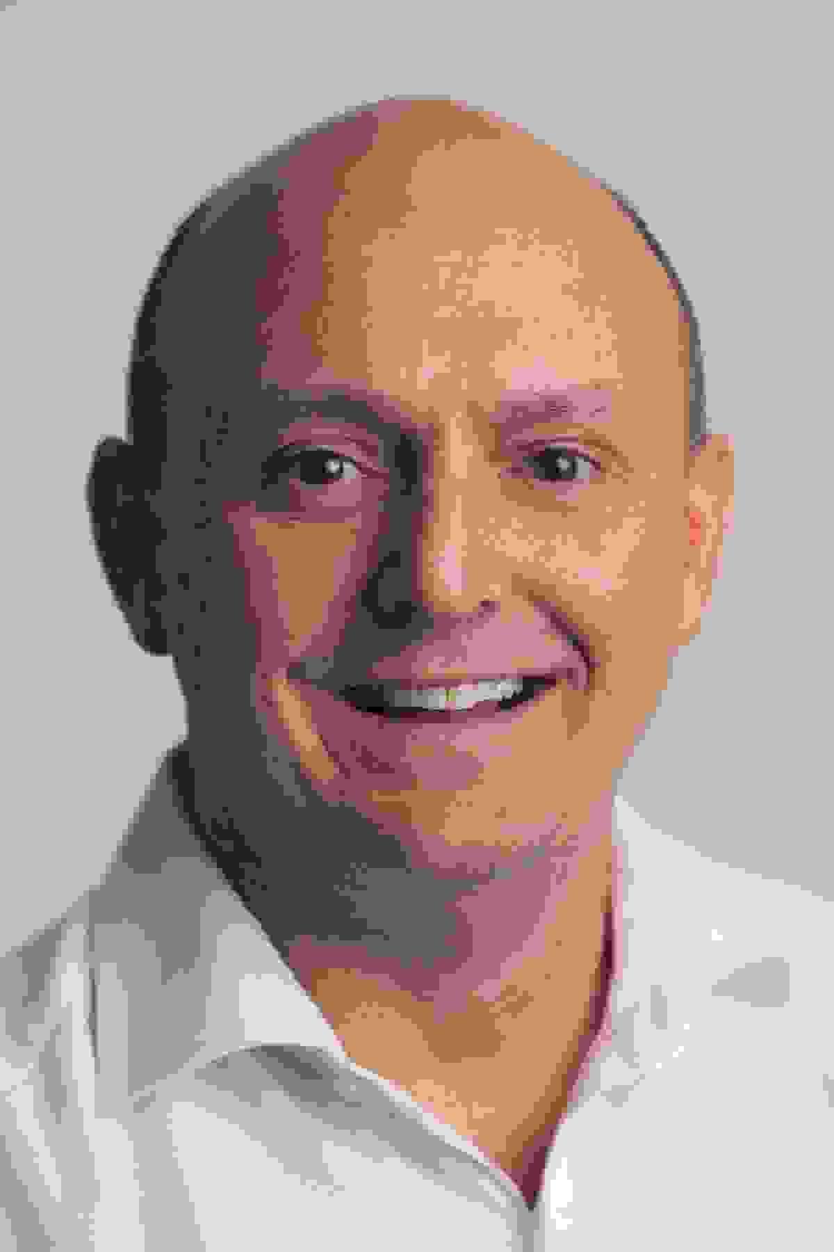 Richard Denniss: Curing Affluenza