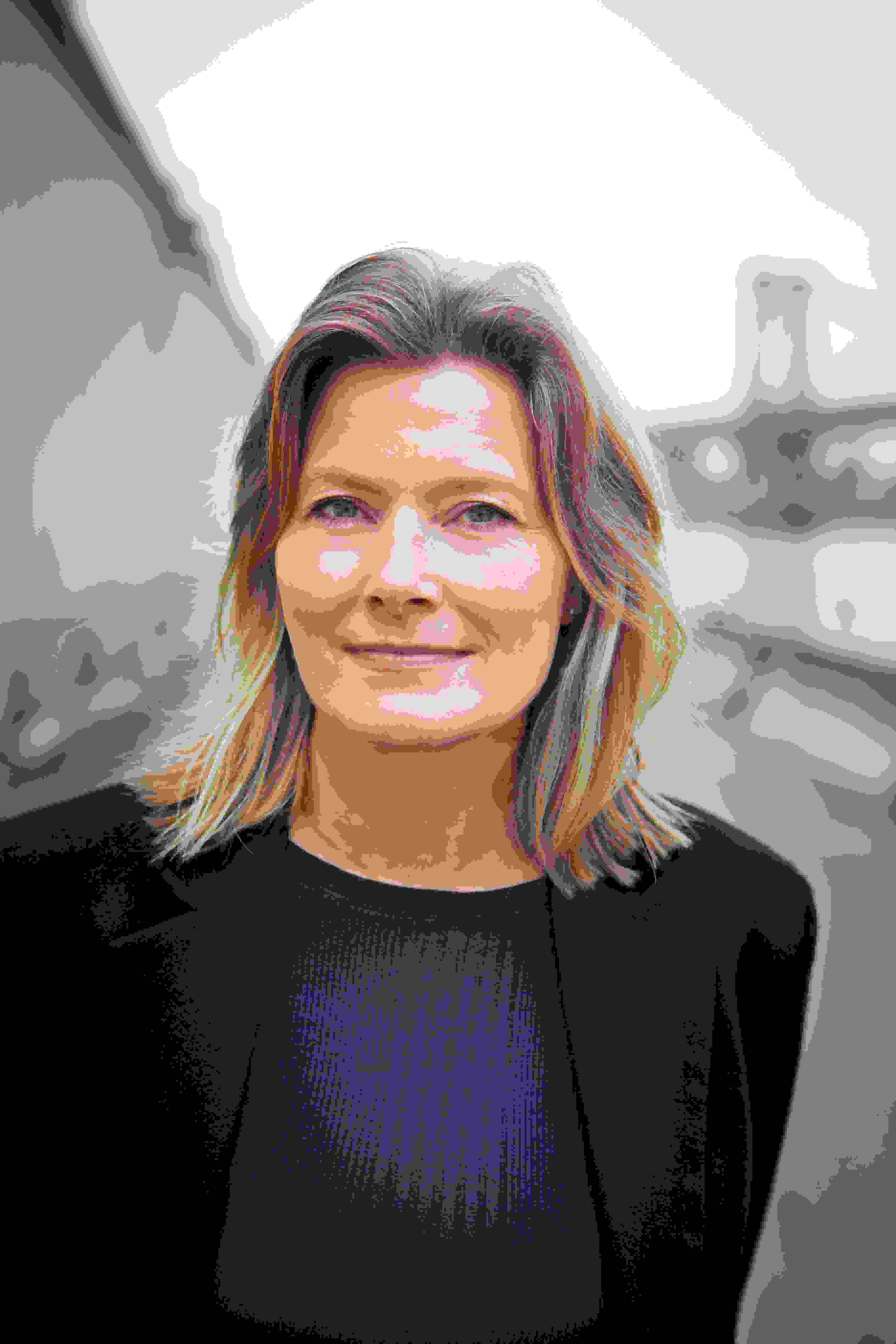 Closing Address: Jennifer Egan