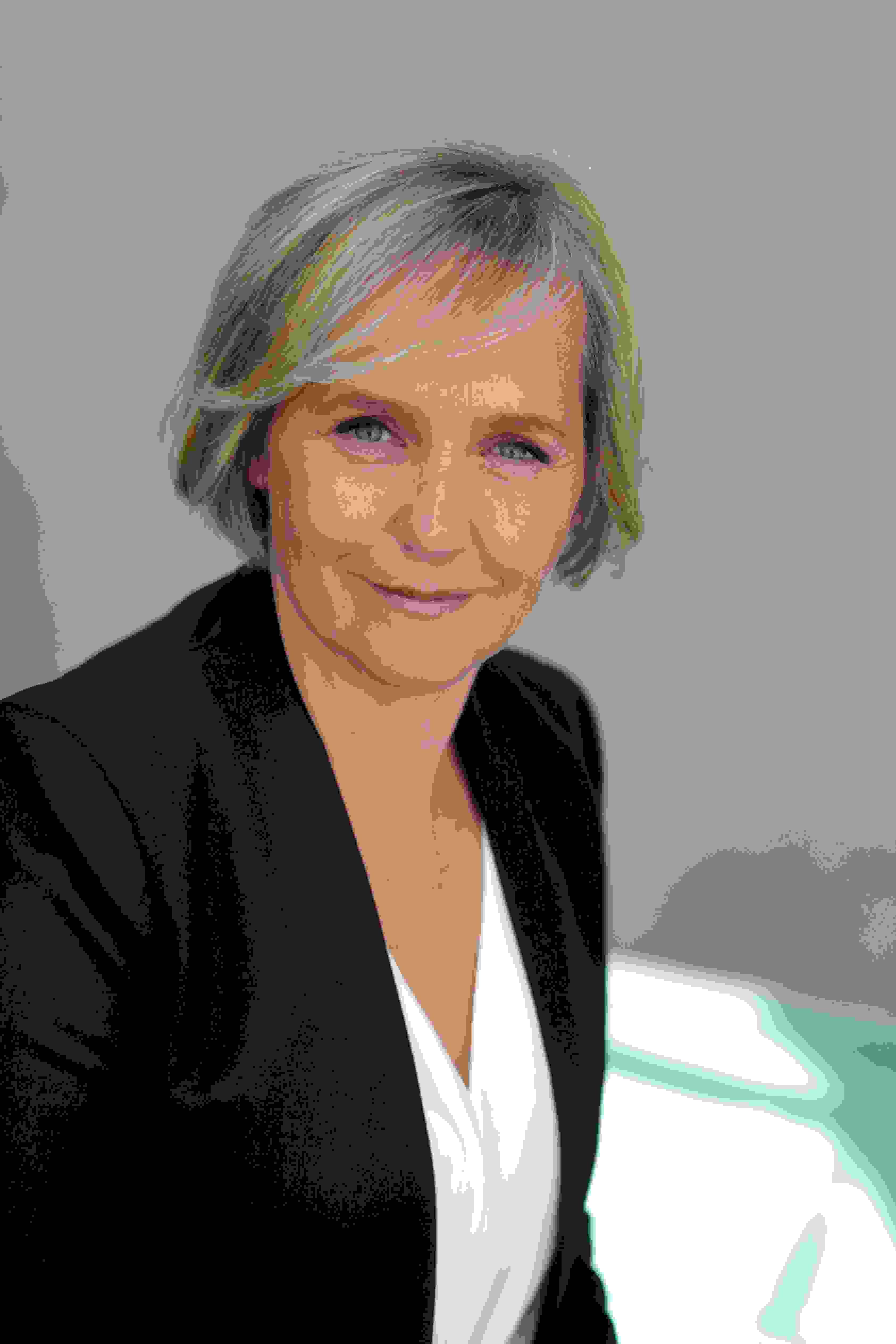 Sarah Ferguson: On Mother