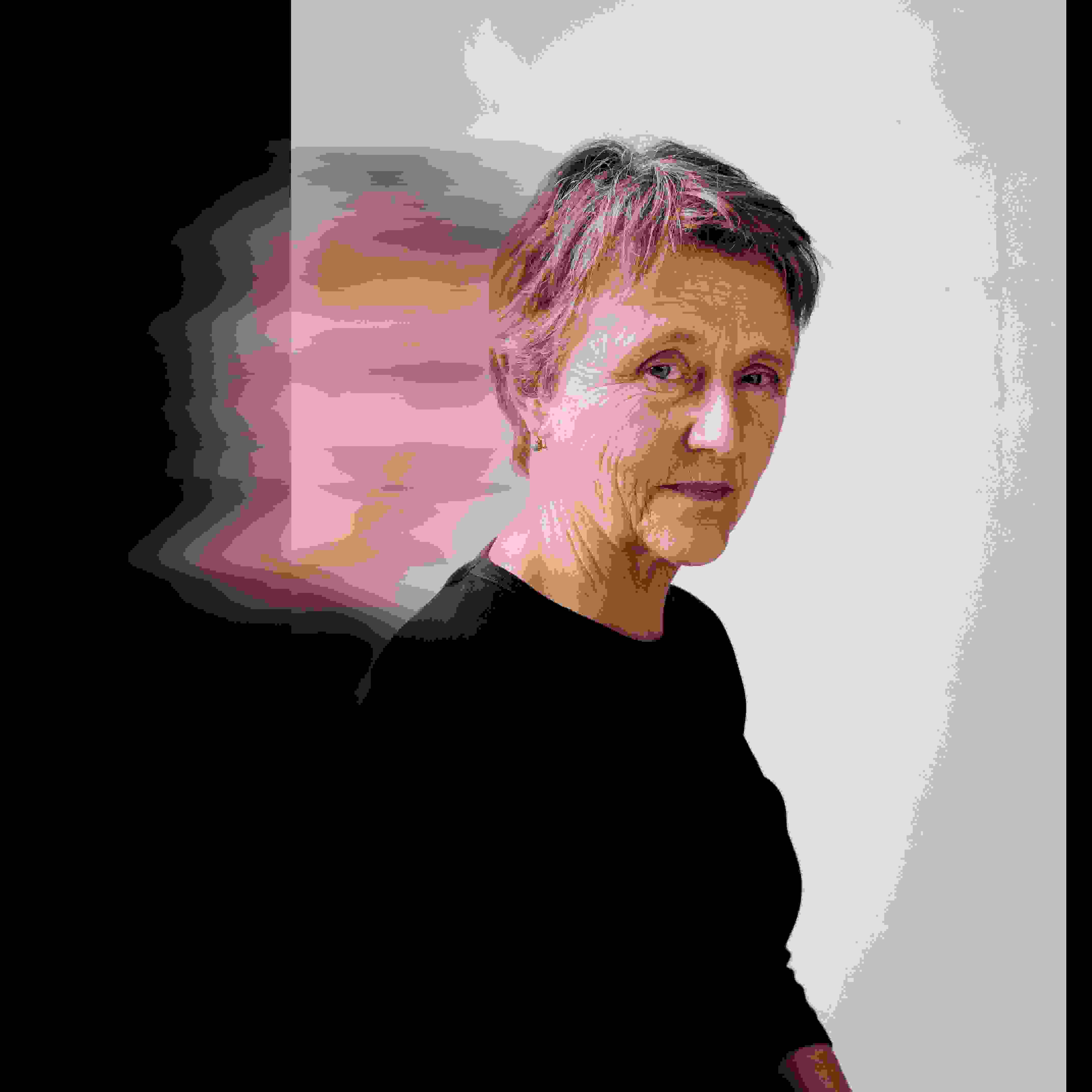 Listen: Helen Garner's Savage Self-Scrutiny