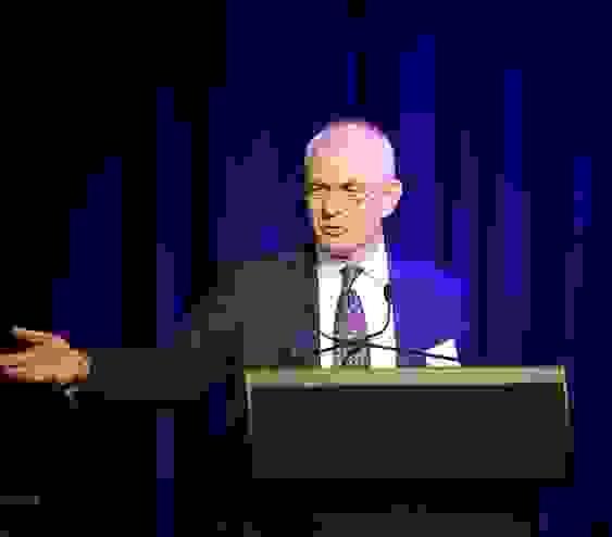 Gordon-Smith, Michael.jpg