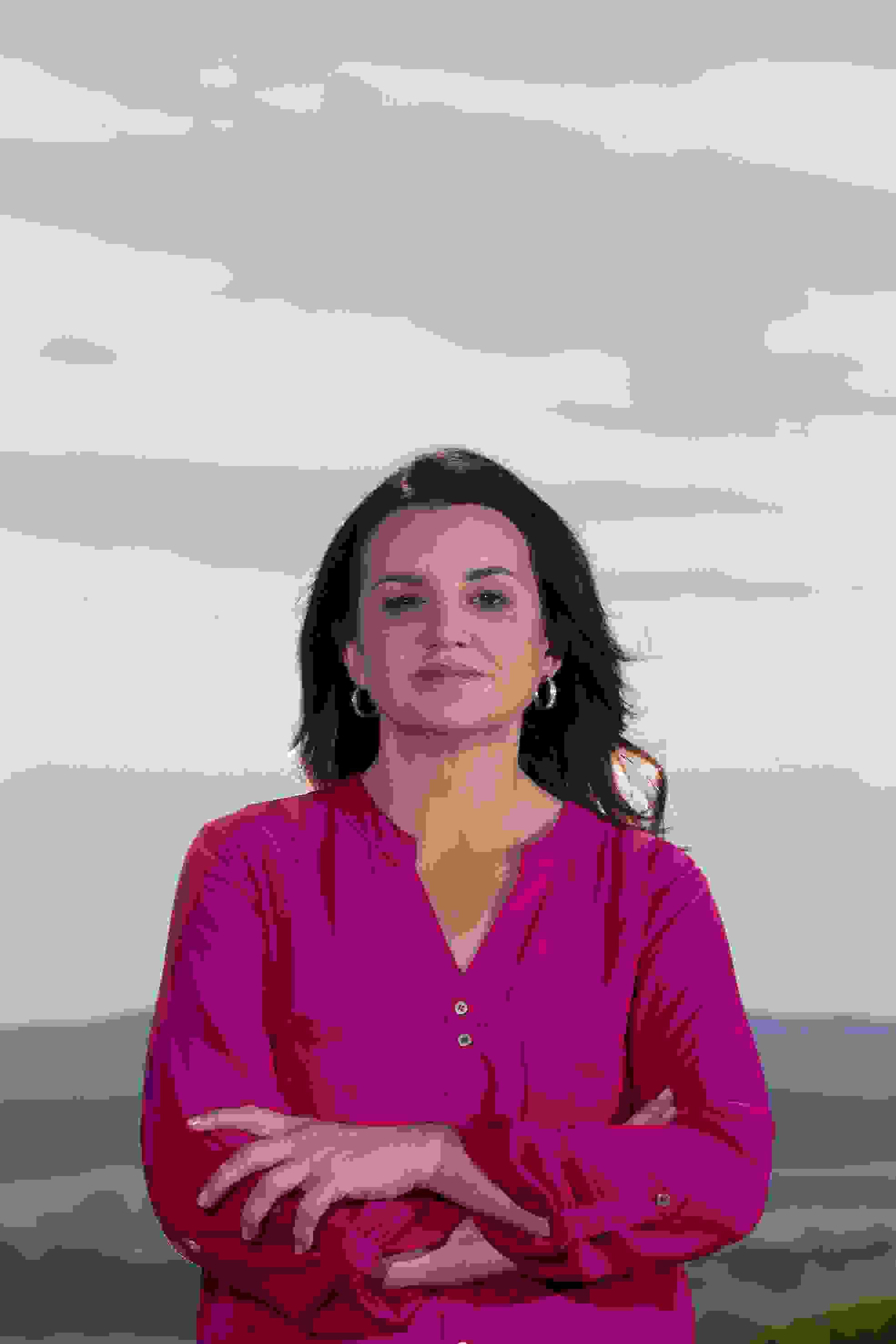 Jacqui Lambie: Rebel With a Cause