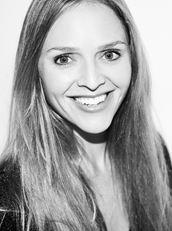 Angela Ledgerwood
