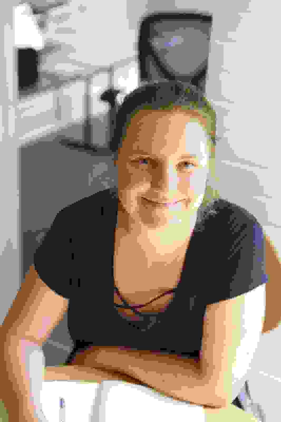 Maling, Caitlin.jpg
