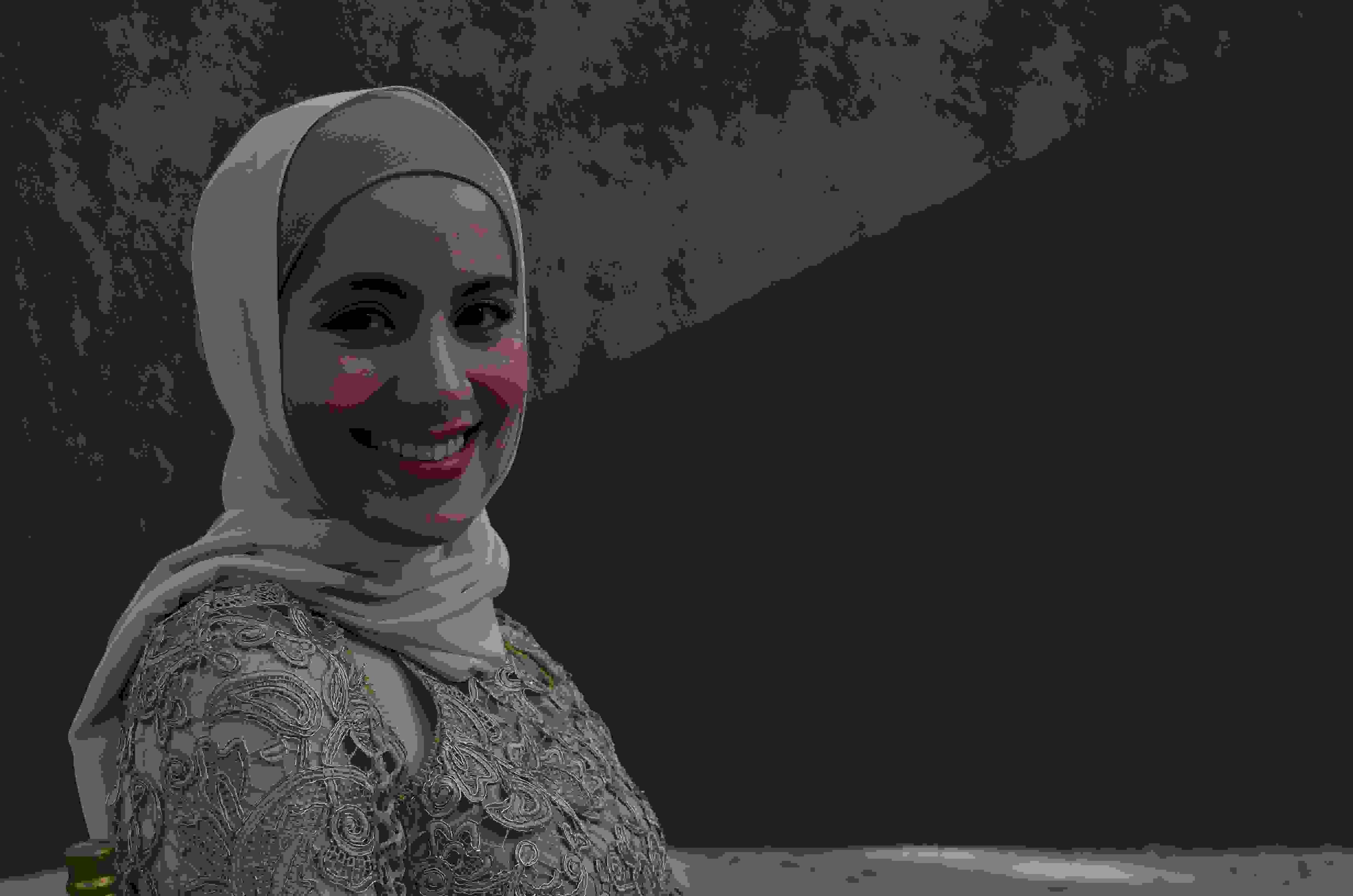 Mansour, Sara.jpeg