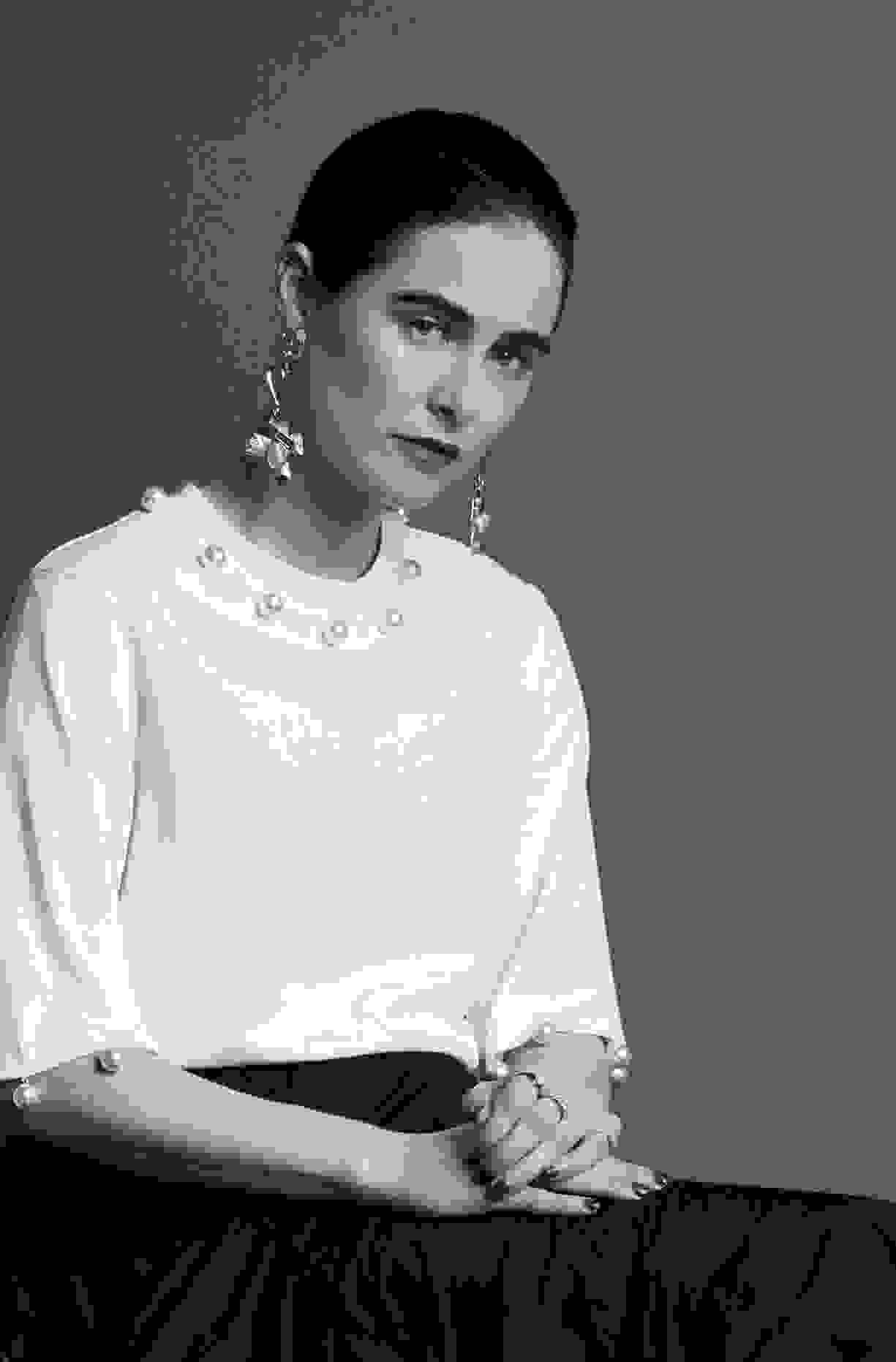 Anna Plunkett