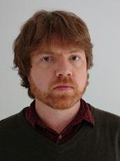 Shaun Prescott