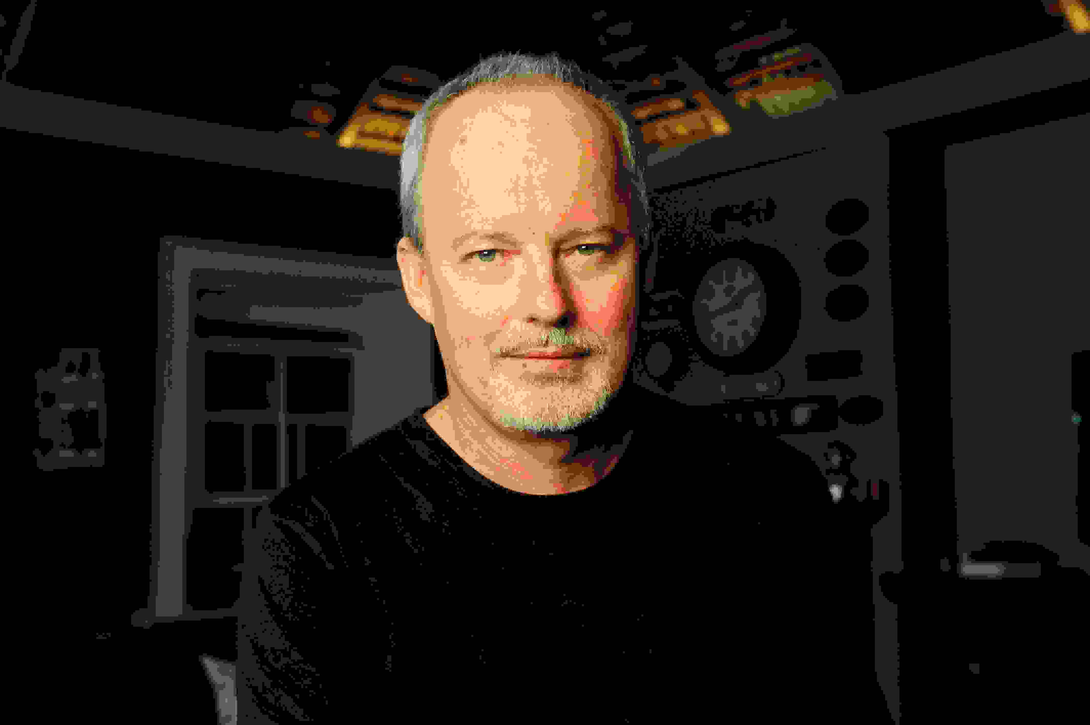 Michael Robotham: The Secrets She Keeps
