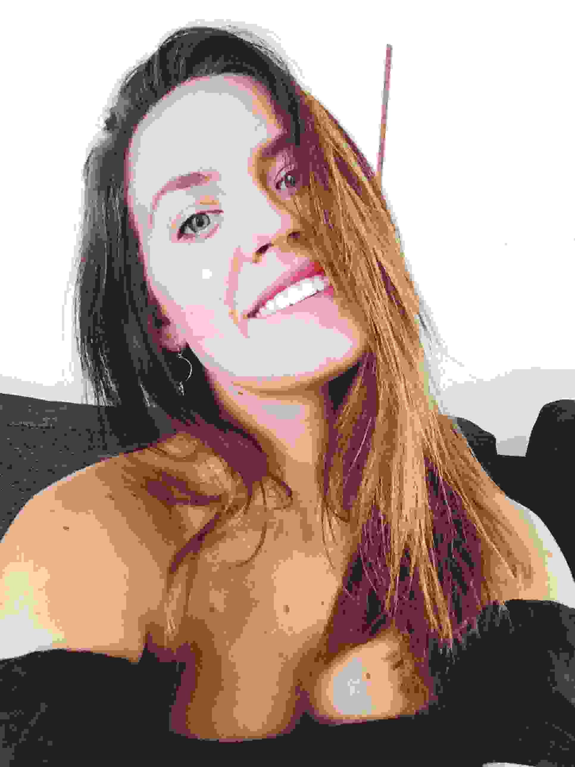Marlee Silva