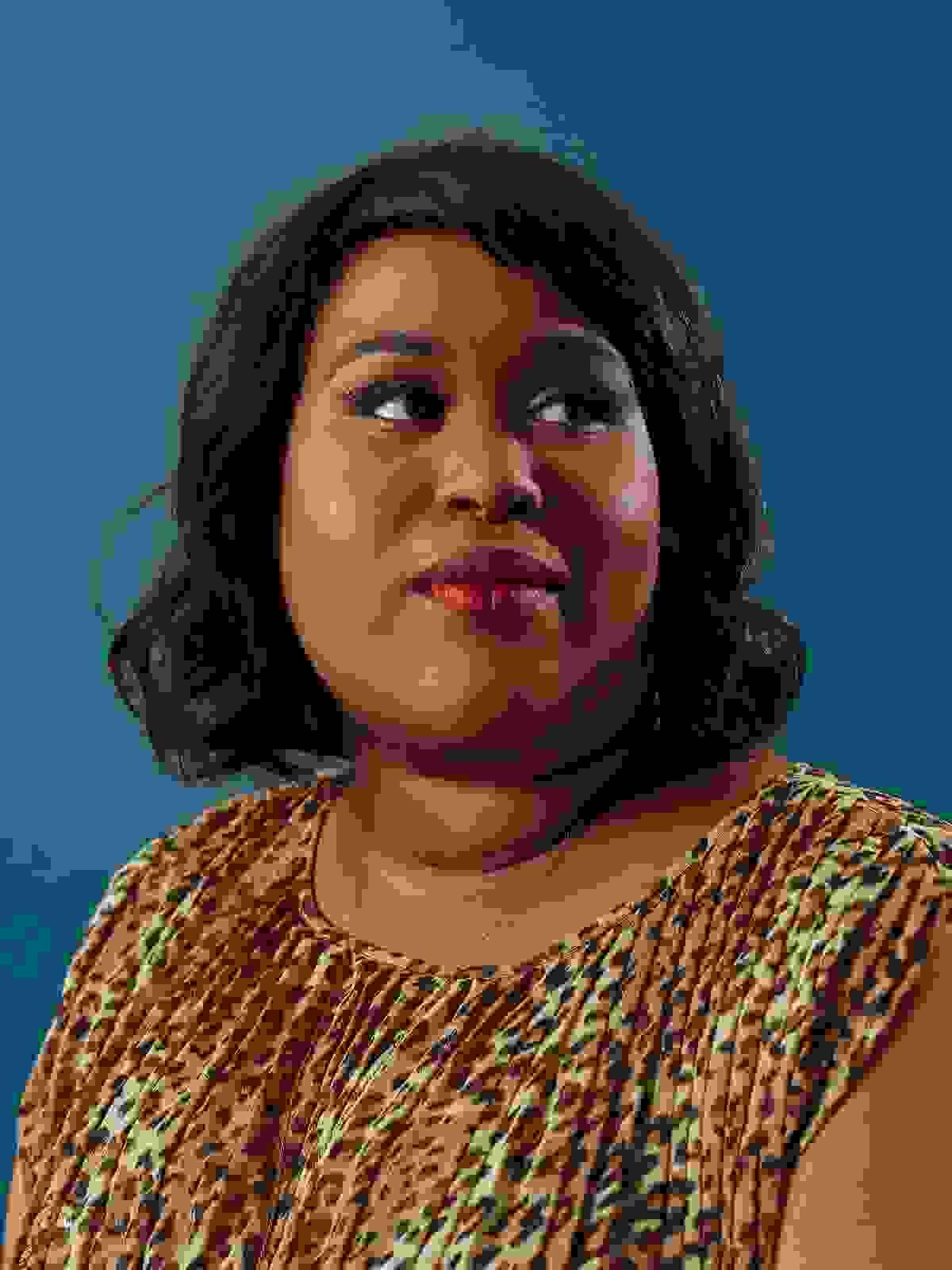 Sow, Aminatou c - Helena Price, Dagmar studios.jpg