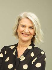 Susan Wyndham