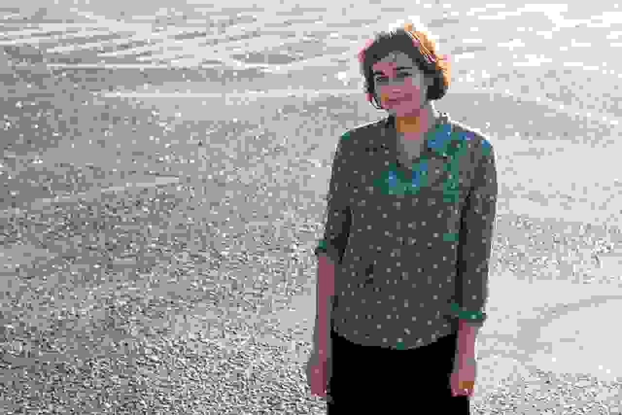Young, Ashleigh c Russell Kleyn.jpg