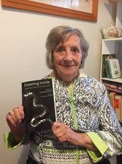Aunty Barbara Nicholson