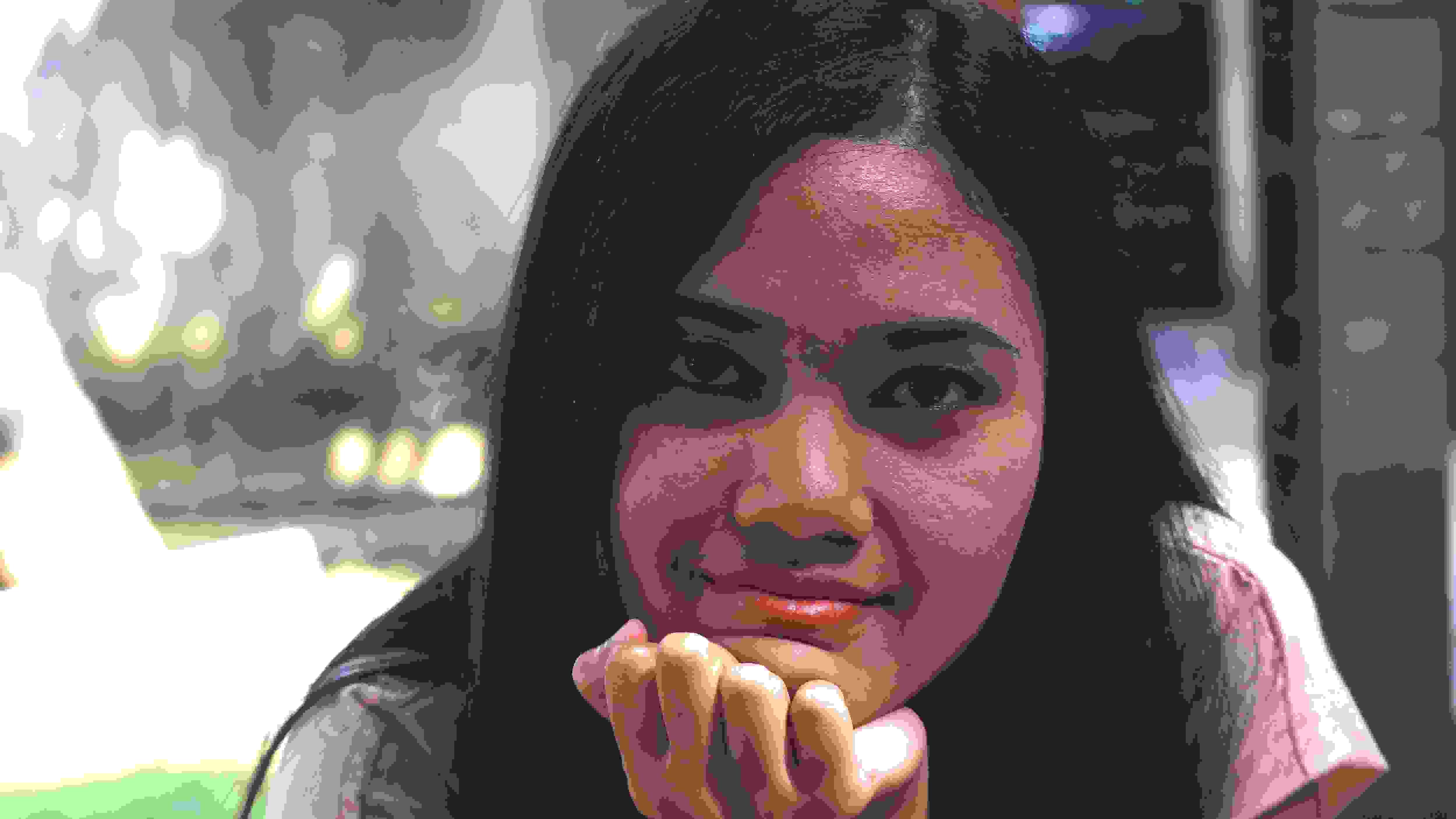 Dias Novita Wuri: Feminist Perspectives