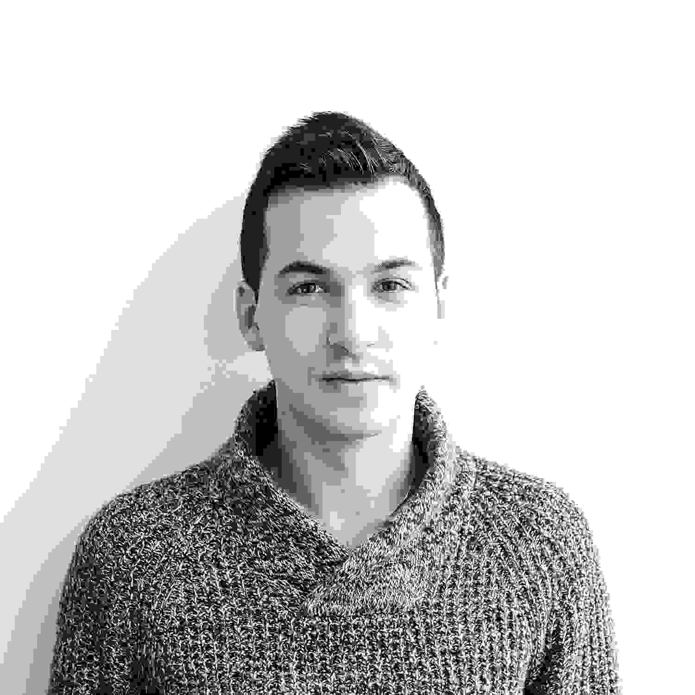 Ben Taub: Syria