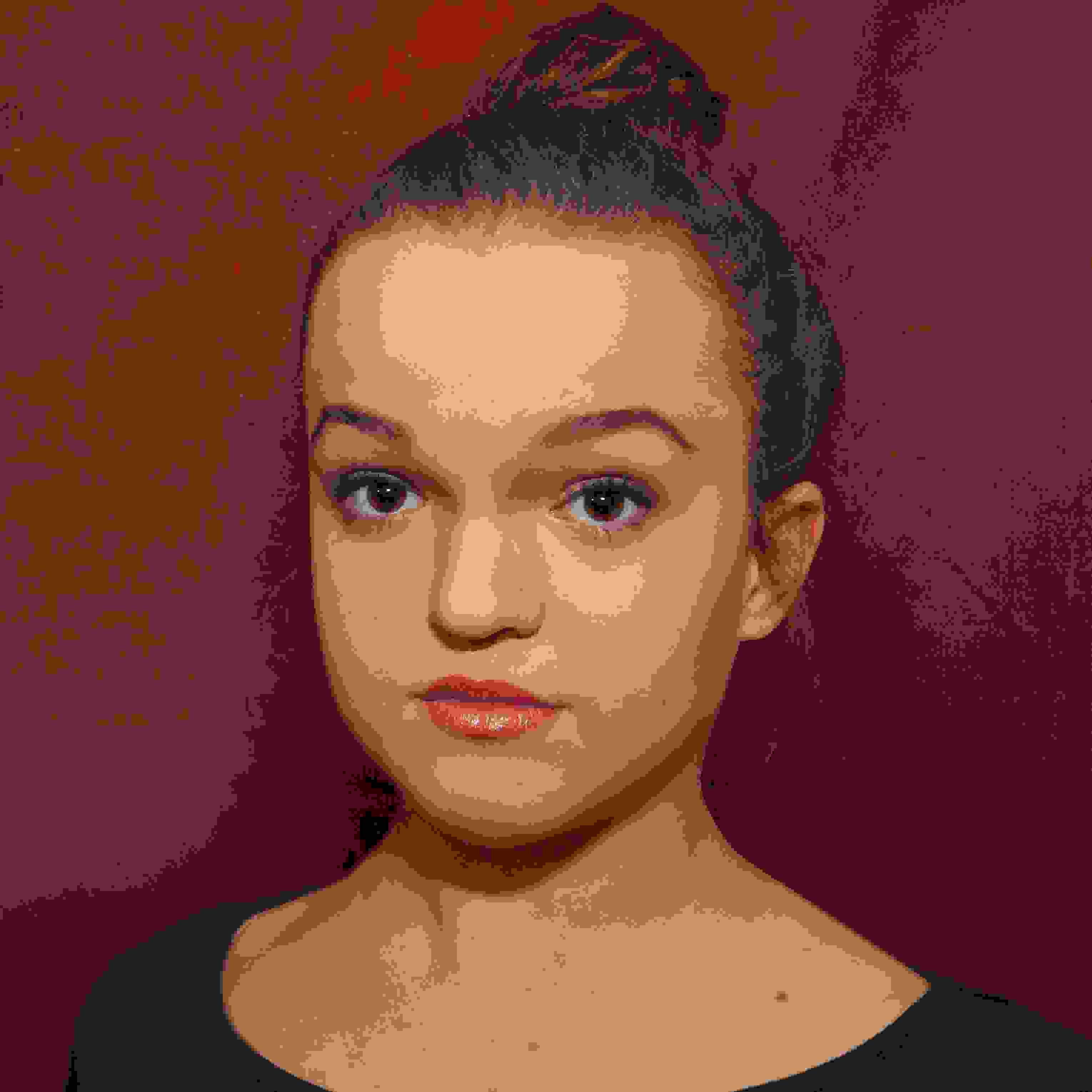 Sarah Keenahan