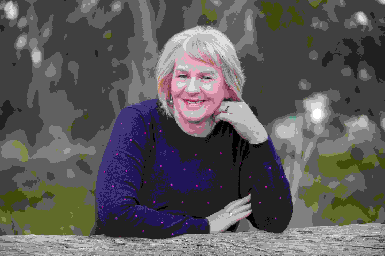 Heather Morris: The Tattooist of Auschwitz
