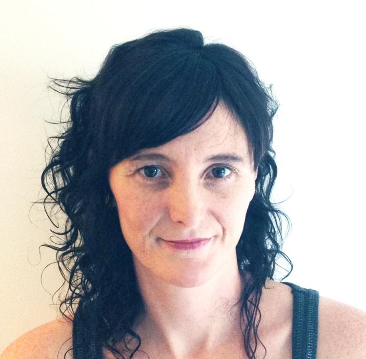 Michele Freeman