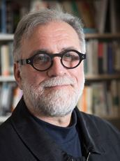 Moreno Giovannoni