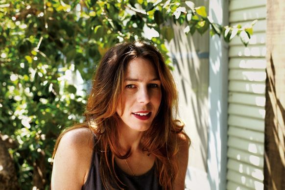 Rachel Kushner: What it Means to be Free