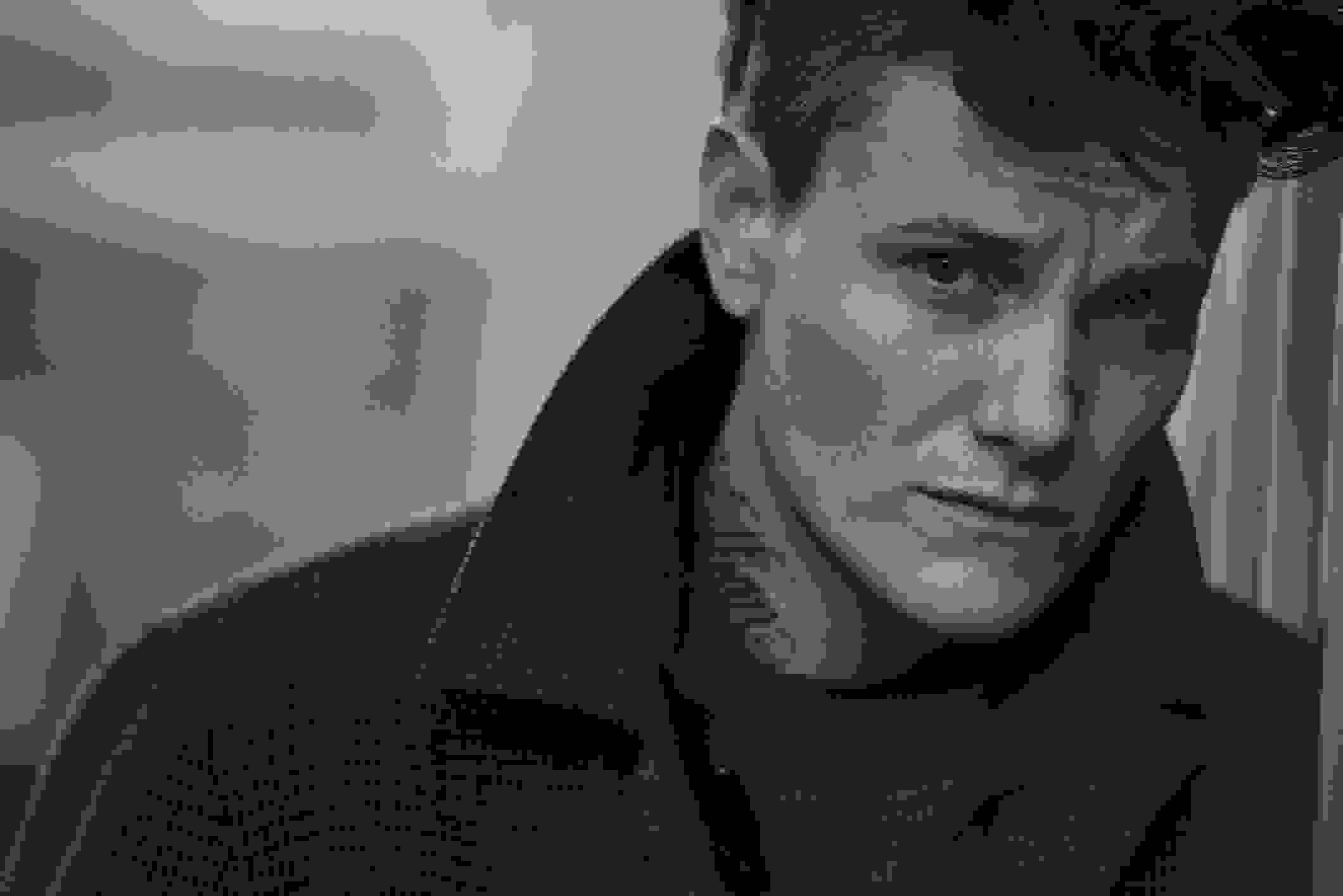 Casey Legler: Developing Your Own Creative Practice