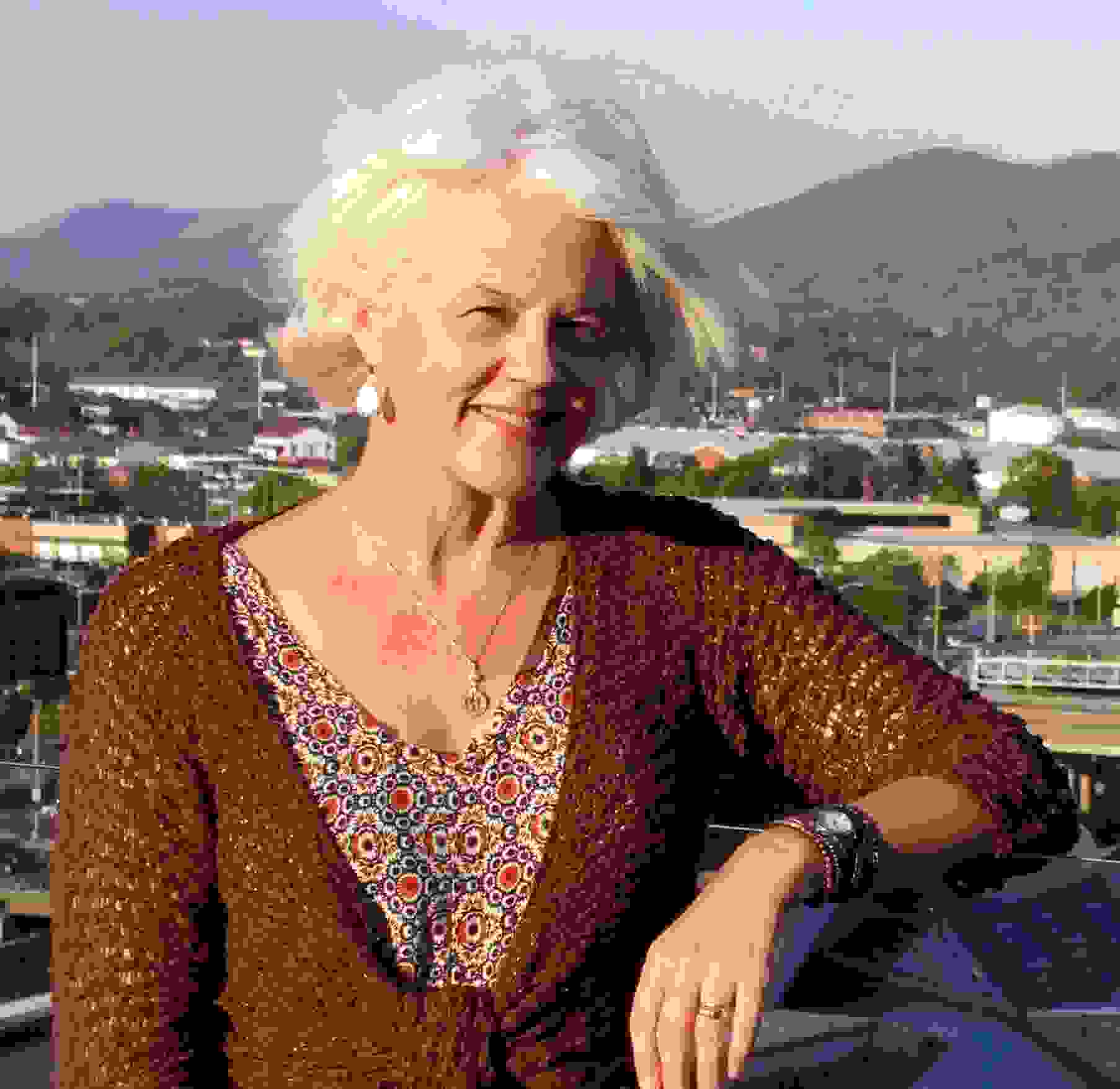 Beth Macy: Dopesick