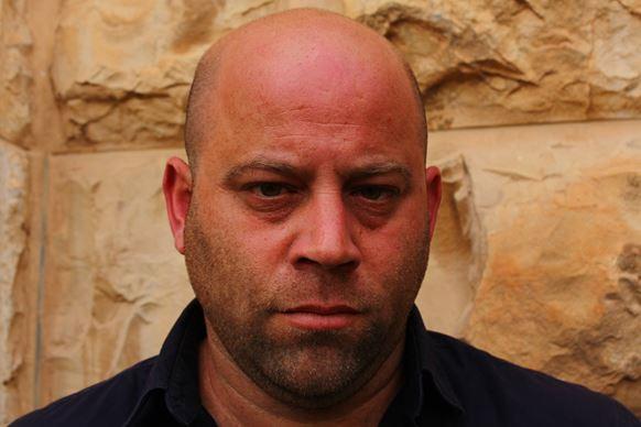 Anshel Pfeffer: Bibi - The Turbulent Life and Times of Benjamin Netanyahu