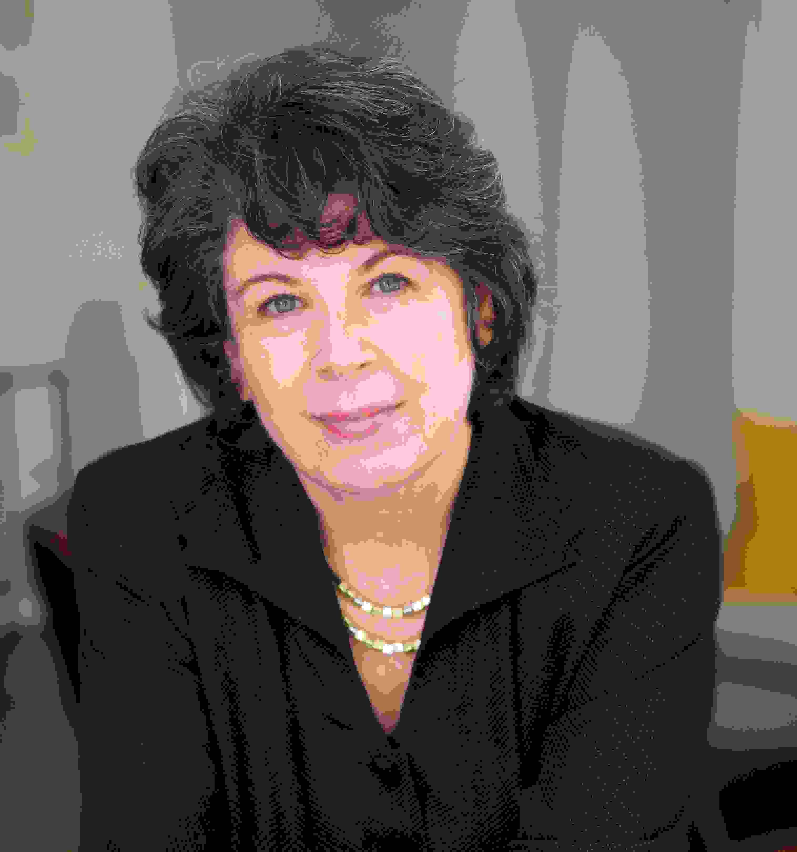 Meg Wolitzer: The Female Persuasion