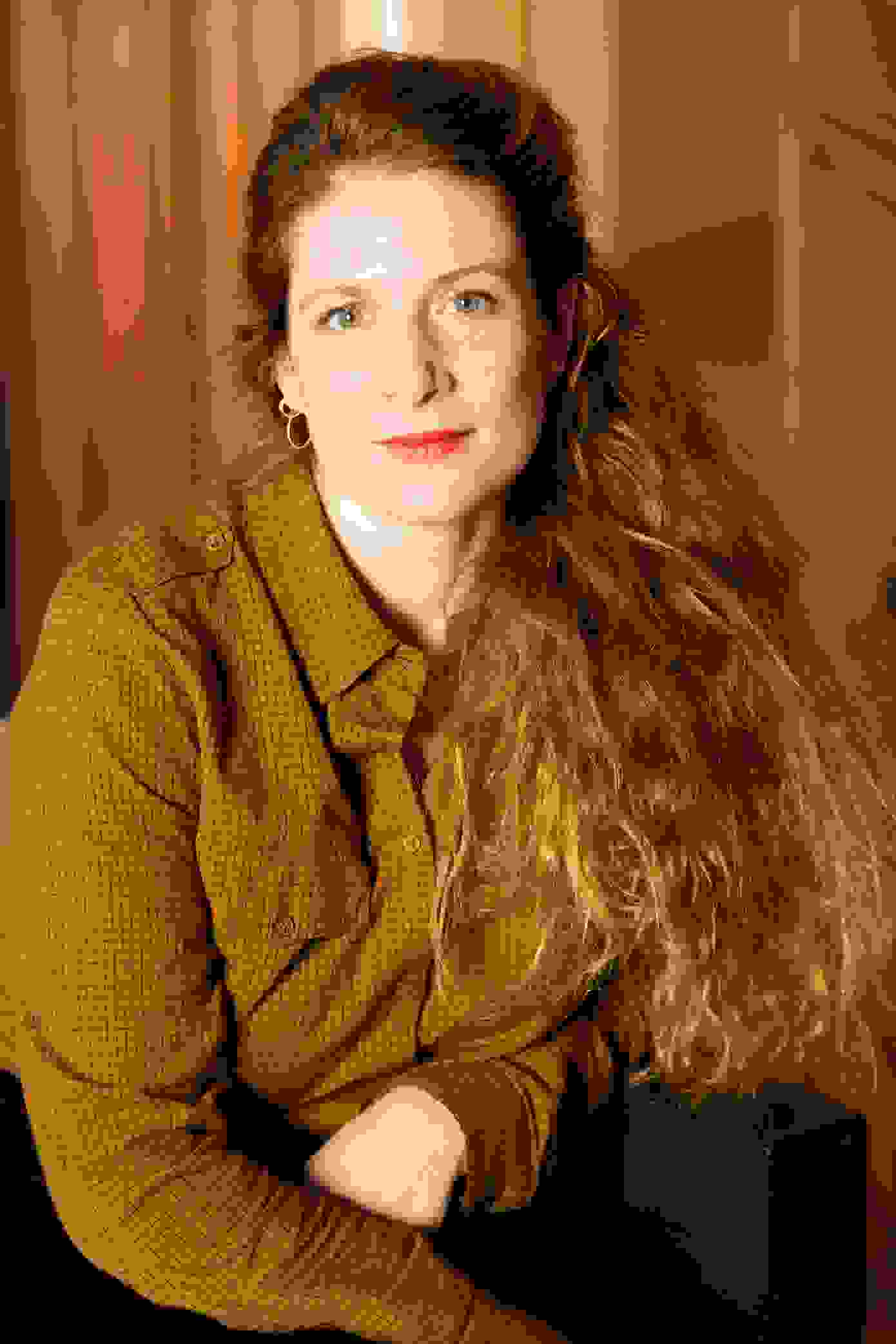 Adélaïde Bon