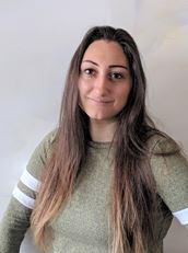 Alison Elzayed
