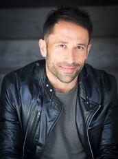 Mark Brandi