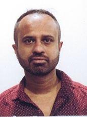 Jiva Pathipan