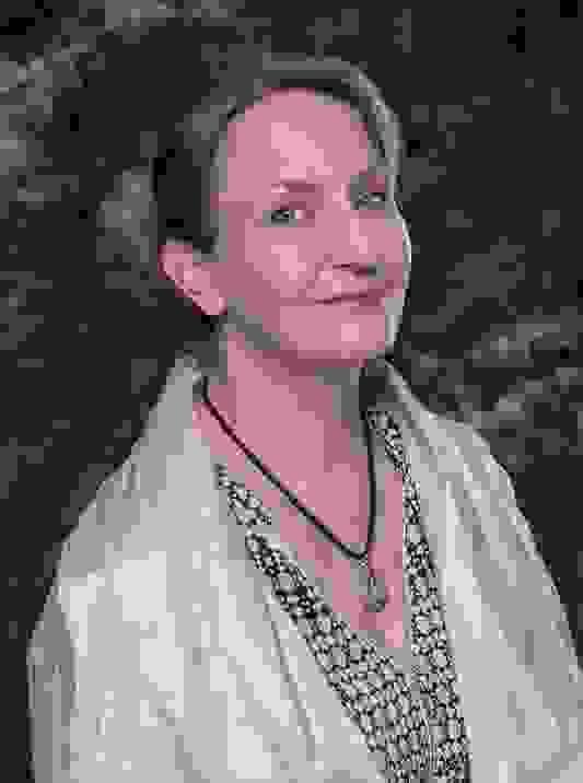 broinowski SK headshot copy.jpg