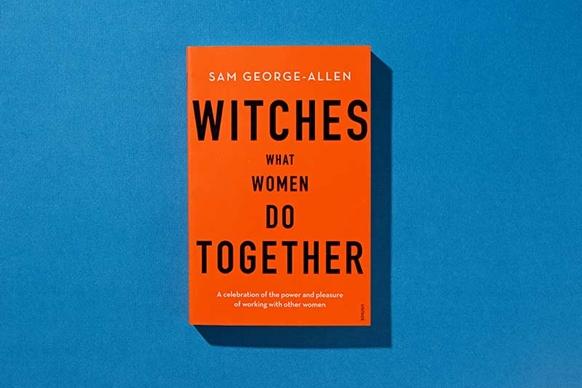 Between the Lines with Sam George-Allen